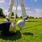 Golfplayer